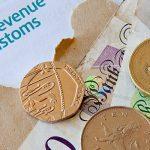 Великобритания предлагает последний шанс задекларировать свои активы или обещает штраф до 200%
