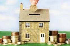 Особенности инвестирования в недвижимость Кипра