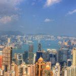 Популярные виды бизнеса в Гонконге. Этапы регистрации оффшорной компании
