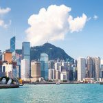 Гонконгским банкам напомнили о соблюдении политики открытия счетов