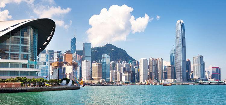 hongkong-account