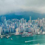 Открыть компанию в Гонконге дистанционно из Волгограда