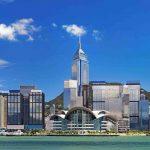 Открыть компанию в Гонконге из Омска дистанционно