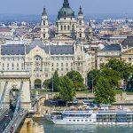 6 способов получить ПМЖ Венгрии через натурализацию
