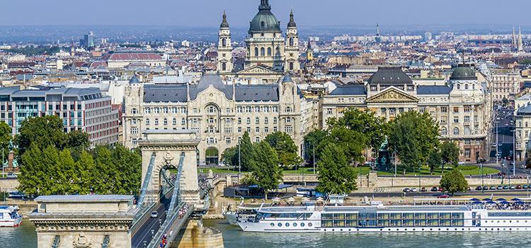 Как получить ПМЖ Венгрии