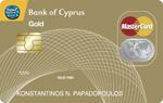 gold mastercard NEW B