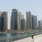 Почему каждый экспат при иммиграции в Дубай должен составить завещание? Как составить завещание в ОАЭ?