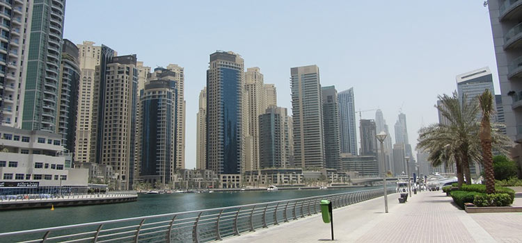 immigrating-uae3