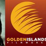 Оформить второе гражданство в Антигуа и Барбуде за инвестиции в кино скоро можно будет официально