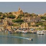 Как устроена налоговая система Мальты и чем она привлекательна для бизнеса?