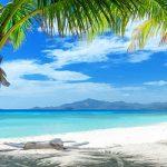 Экономика некоторых карибских стран может рухнуть если ОЭСР и США не изменят тактику
