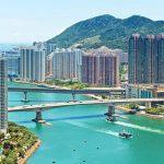 Купить компанию в Гонконге онлайн из Казахстана