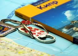 Кипр предлагает получить гражданство тайским инвесторам