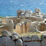 Второе гражданство Мальты за инвестиции – пропуск в страну бесконечного отпуска