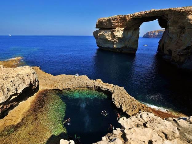 malta-investment