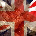 Что ожидает обладателей статуса non-dom Великобритании: правительство дает разъяснения о внесенных поправках
