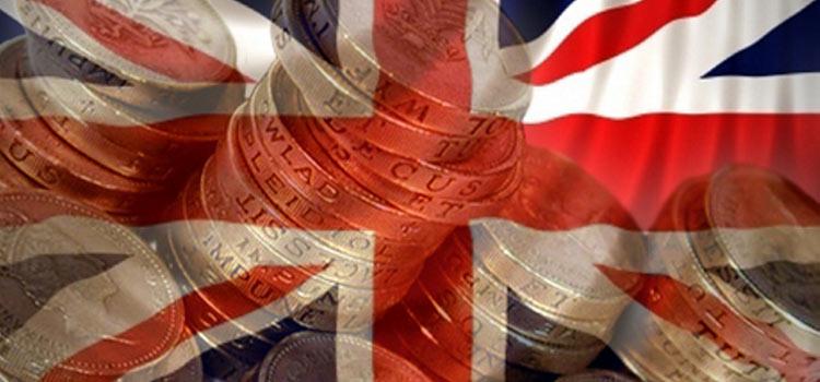Что ожидает обладателей статуса non-dom Великобритании