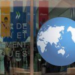 Многостороннюю конвенцию о взаимной административной помощи в налоговых вопросах подписали уже более 100 стран