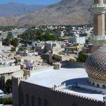 Какая ответственность лежит на директорах оманских компаний?