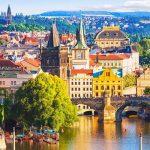 Как получить второй паспорт Чехии?