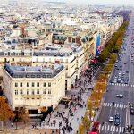 Франция отменяет штраф за нераскрытие оффшорных активов