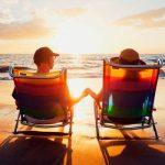 Как выбрать идеальное место для пенсии и комфортной жизни?