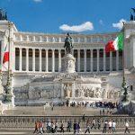 """Налоговые органы Италии выпустили обновленный """"Белый список"""" юрисдикций"""