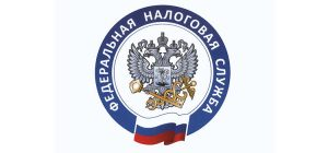 ФНС активно проверяет сделки с иностранными структурами