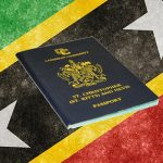 How to keep St Kitts and Nevis citizenship acquired via investment in 2020