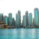 Регистрация филиала в ОАЭ