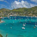 Оффшор Сент-Винсент и Гренадины: Подойдет ли Вам оффшорная юрисдикция Сент-Винсент и Гренадины?