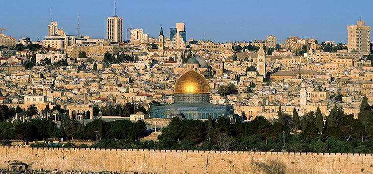 tax-izrael