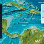 Второе гражданство за инвестиции в Гренаде – отдых с ароматом специй и возможность заработать на туризме