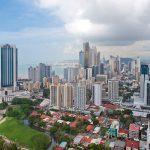 Реальные факты об удивительной и успешной Панамы