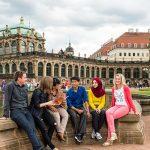Как учиться в Германии заочно? Стоит ли тратить время за учебу заочно в Германии?