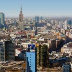 Новое правительство Польши вызывает недоверие у иностранных инвесторов: непредсказуемость плохо влияет на бизнес