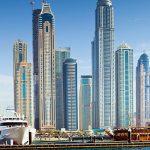 Получение сертификата налогового резидента ОАЭ при наличии визы ОАЭ