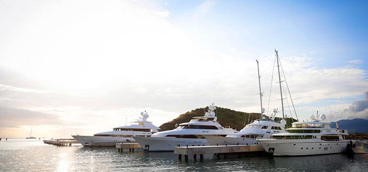 yachting-stkits