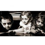 АнтиЗомбиЖизнь: Откуда берутся Зомби-Люди?