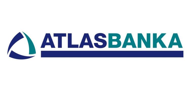 открыть счет в Banco Atlas