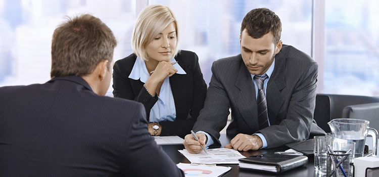 bank-professionals