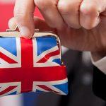SLP – инструмент для налогового уклонения? Великобритания должна ужесточить законы?