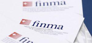 FINMA сомневается в эффективности штрафов