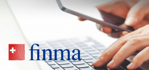 finma-launches