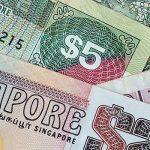 Группа по разработки финансовых мер борьбы с отмыванием денег призывает Сингапур усилить меры