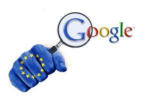 google-european