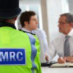 HMRC предупреждает: придите к нам, пока мы не пришли к вам!