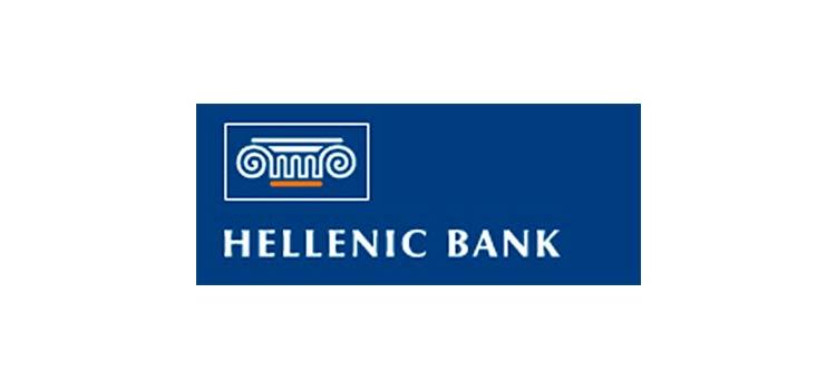 Личный счёт на Кипре в Hellenic Bank