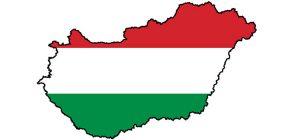 Учреждение траста в Венгрии