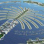 Регистрация компании в свободной зоне ОАЭ Jebel Ali – от 3425 USD
